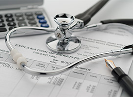 Medical Billing